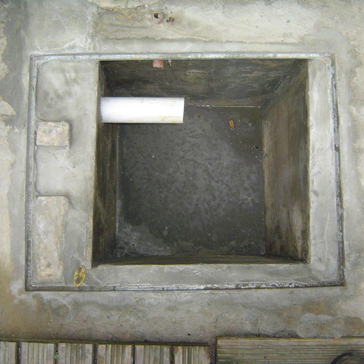 drain-2